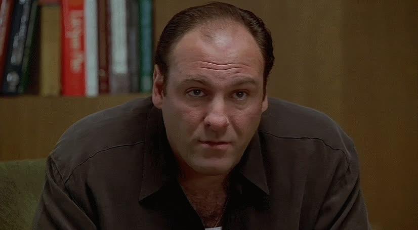 thesopranos, The Sopranos - Complete Rewatch: Season 1 - Episode 7