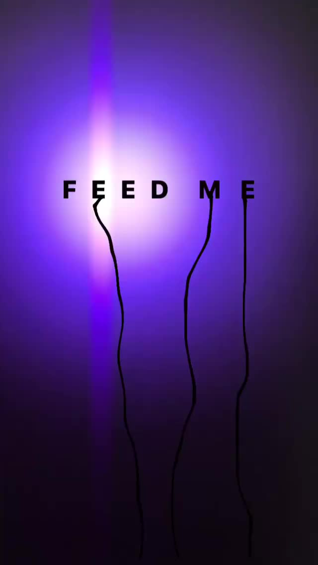 Watch Feed Me GIF by @notrinsa on Gfycat. Discover more not on the album GIFs on Gfycat