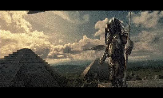 Watch predator GIF on Gfycat. Discover more related GIFs on Gfycat