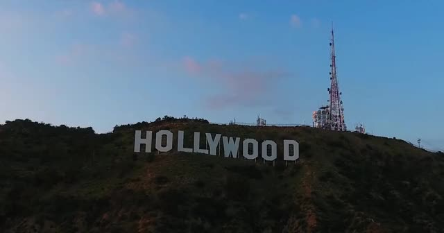 Watch and share Hollywood GIFs and Weed GIFs by MANU on Gfycat