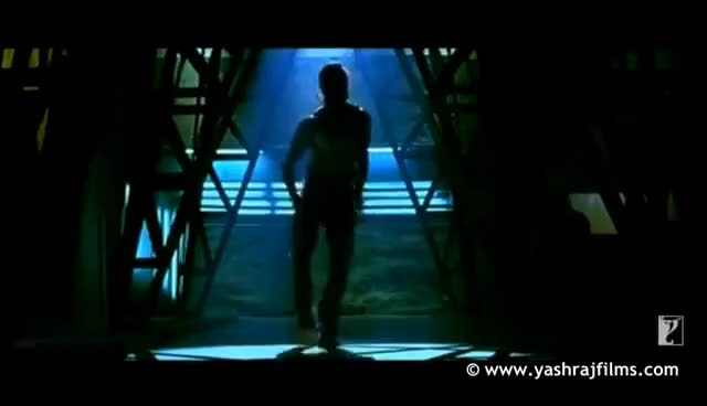 Watch Dhoom Machale GIF on Gfycat. Discover more Dhoom, Machale GIFs on Gfycat