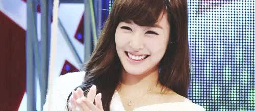 Watch and share Brighter Than Gems GIFs and Fany Fany Tiffany GIFs on Gfycat