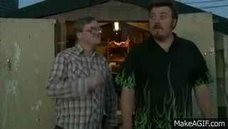 Watch tpb whos got your belly GIF on Gfycat. Discover more related GIFs on Gfycat