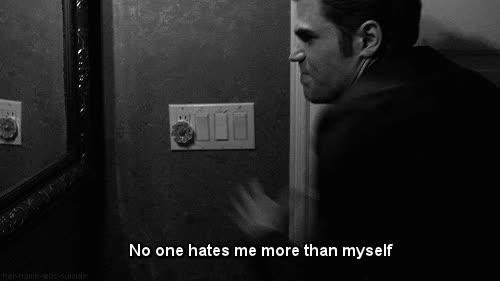 hate, Hate GIFs