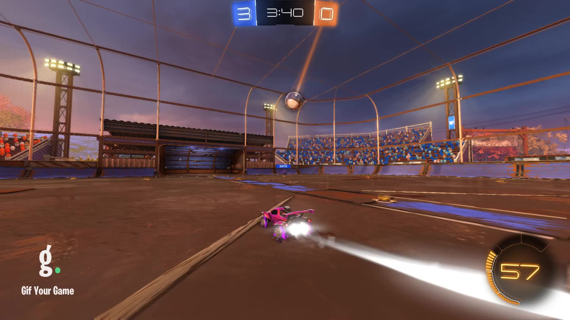 Gif Your Game, GifYourGame, Goal, Rocket League, RocketLeague, snus, Goal 4: The Carry. GIFs