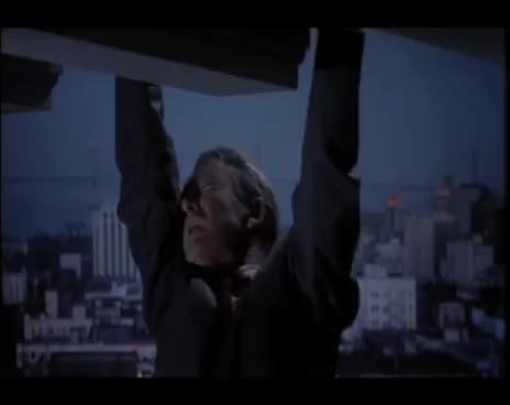 Watch and share Hitchcock GIFs and Vertigo GIFs on Gfycat