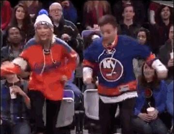 hockey, newyorkislanders, Lou Lamoriello will be hired to run Islanders (reddit) GIFs