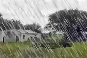 Watch and share Lluvia Sobre El Campo GIFs on Gfycat