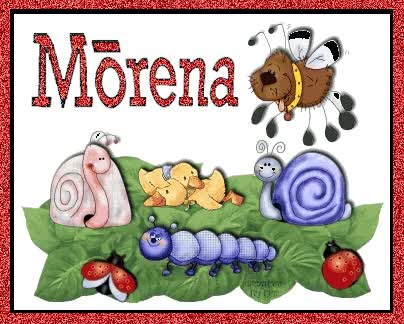 Watch Morena GIF on Gfycat. Discover more related GIFs on Gfycat