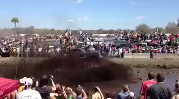 Watch and share Juggernaut GIFs and Truck GIFs on Gfycat