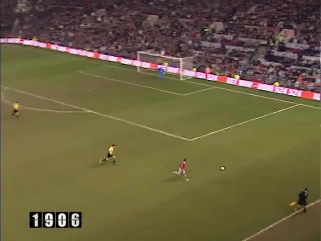 Watch and share 63 Rossi (FA Cup) GIFs by mu_goals_2 on Gfycat