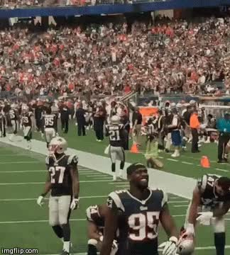 Watch Nfl GIF on Gfycat. Discover more related GIFs on Gfycat