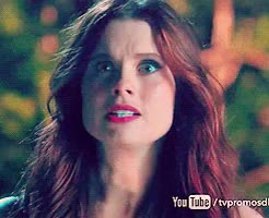 Watch Ariel GIF on Gfycat. Discover more arieledit, joanna garcia, joanna garcia swisher, ouatedit, princess ariel, type: gifset, type: original creation GIFs on Gfycat
