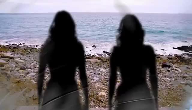 Watch and share Krewella - Broken Record GIFs on Gfycat