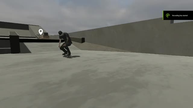 Watch and share Skater Xl GIFs by ottologist on Gfycat