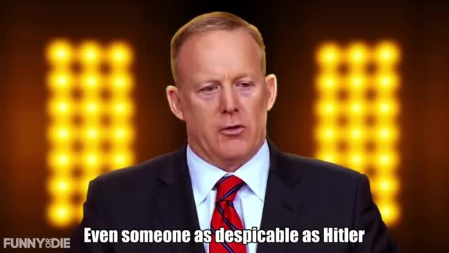 Watch and share Funny Or Die GIFs and Funnyordie GIFs by Funny Or Die on Gfycat