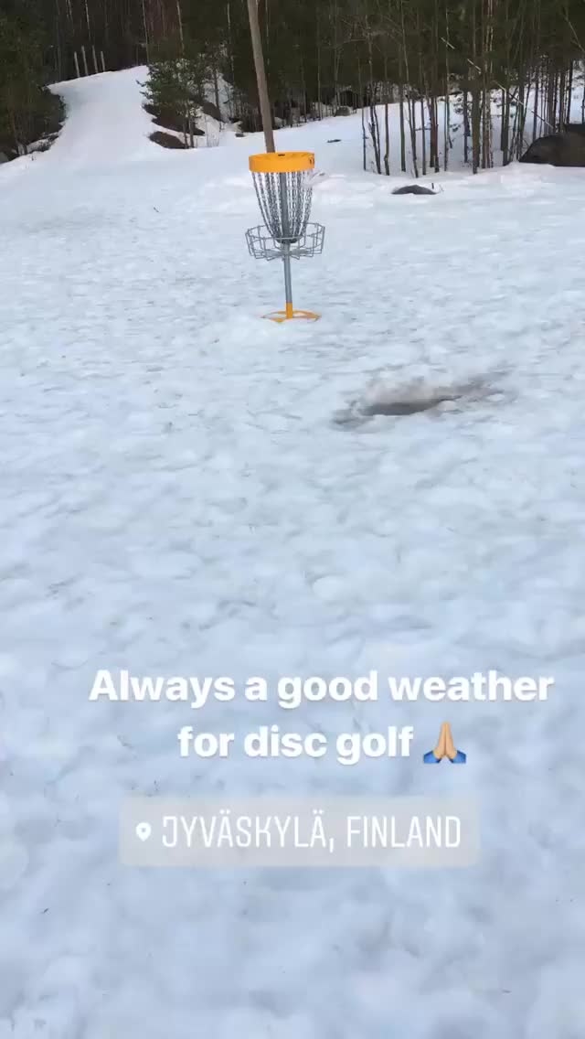 Watch lauri markkanen disc golf GIF by Benn Wineka UWDG (@bennwineka) on Gfycat. Discover more disc golf GIFs on Gfycat
