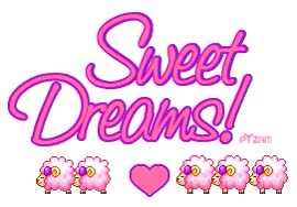 Watch and share Sweet Dream GIFs on Gfycat