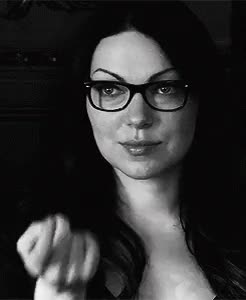 Watch Alex Vause Alex Vause Alex Vause GIF on Gfycat. Discover more alex vause, ask, black and white, laura prepon, mine, oitnb, the bae GIFs on Gfycat