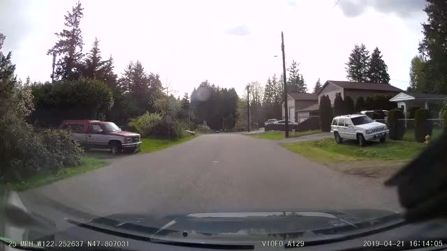 Watch and share Dashcam GIFs and Duny645 GIFs by lurk3r on Gfycat