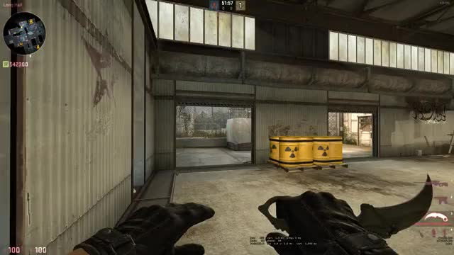 Watch and share Molotov 2-5 GIFs on Gfycat