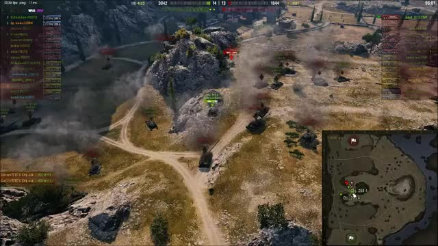Watch and share World Of Tanks GIFs and Rddt3 GIFs by Canteen on Gfycat