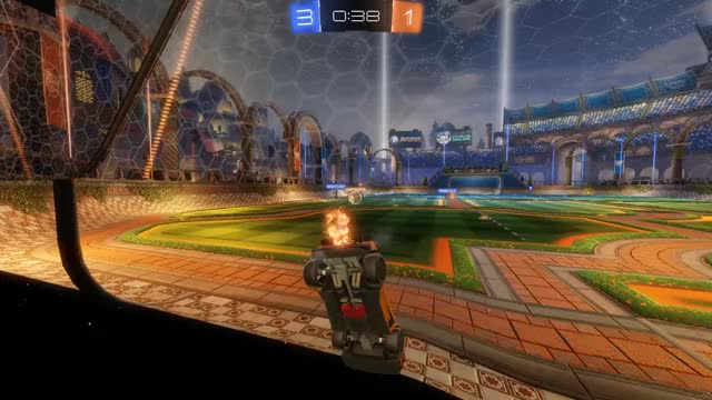 Watch and share Rocket League GIFs and Friends GIFs by ireddit_ureddit on Gfycat