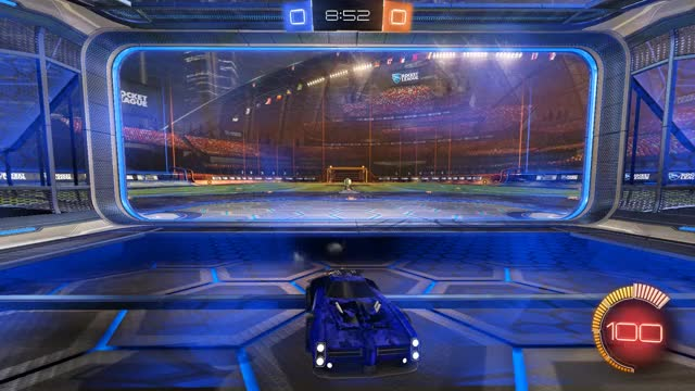 Watch Pakru's trick to ceiling GIF by Slope (@nih642) on Gfycat. Discover more Rocket League, rocketleague GIFs on Gfycat