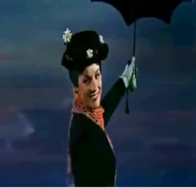 Watch and share Poppins GIFs and Mary GIFs on Gfycat
