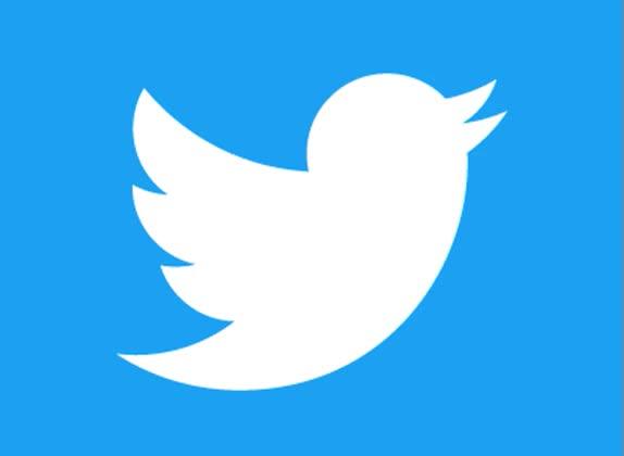 Watch and share Tuits Míticos, Grandes Gazapos En Tweets Y Otras Meteduras De Pata. GIFs on Gfycat