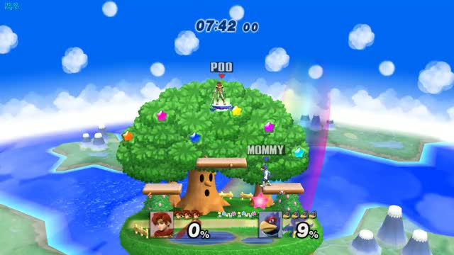 Watch and share Ssbm GIFs by Cirby on Gfycat