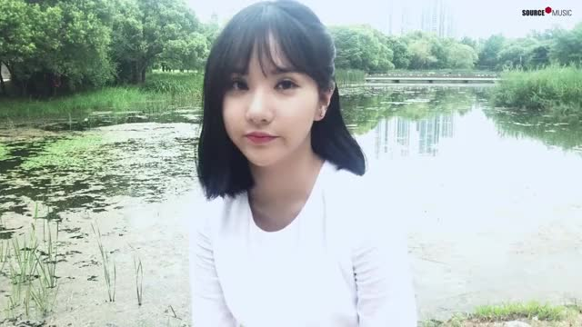 Watch and share Eunha ANG GIFs by emeffy on Gfycat