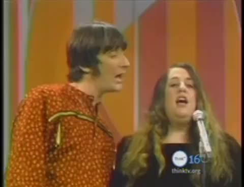 Watch Denny & Cass 2 GIF on Gfycat. Discover more denny doherty, mama cass, mamas and the papas GIFs on Gfycat
