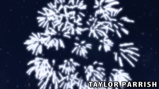 Watch and share Firework GIFs and Jontron GIFs by brewsterpigeon on Gfycat