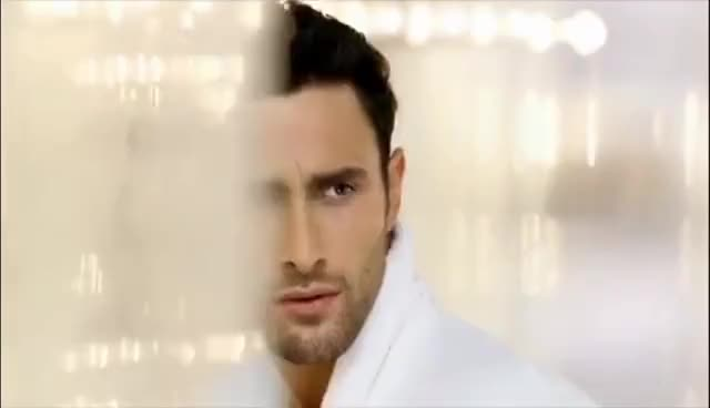 Watch and share Noah Mills GIFs and Sexy GIFs on Gfycat
