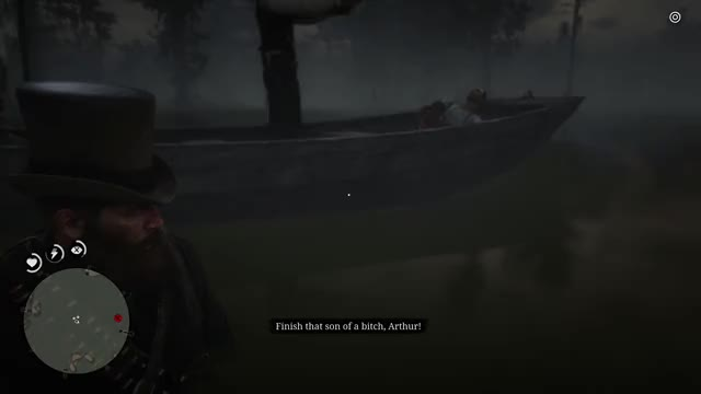 Watch rdr2 GIF on Gfycat. Discover more battlefield one GIFs on Gfycat