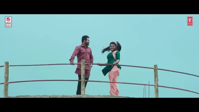 Watch and share Ntr GIFs on Gfycat