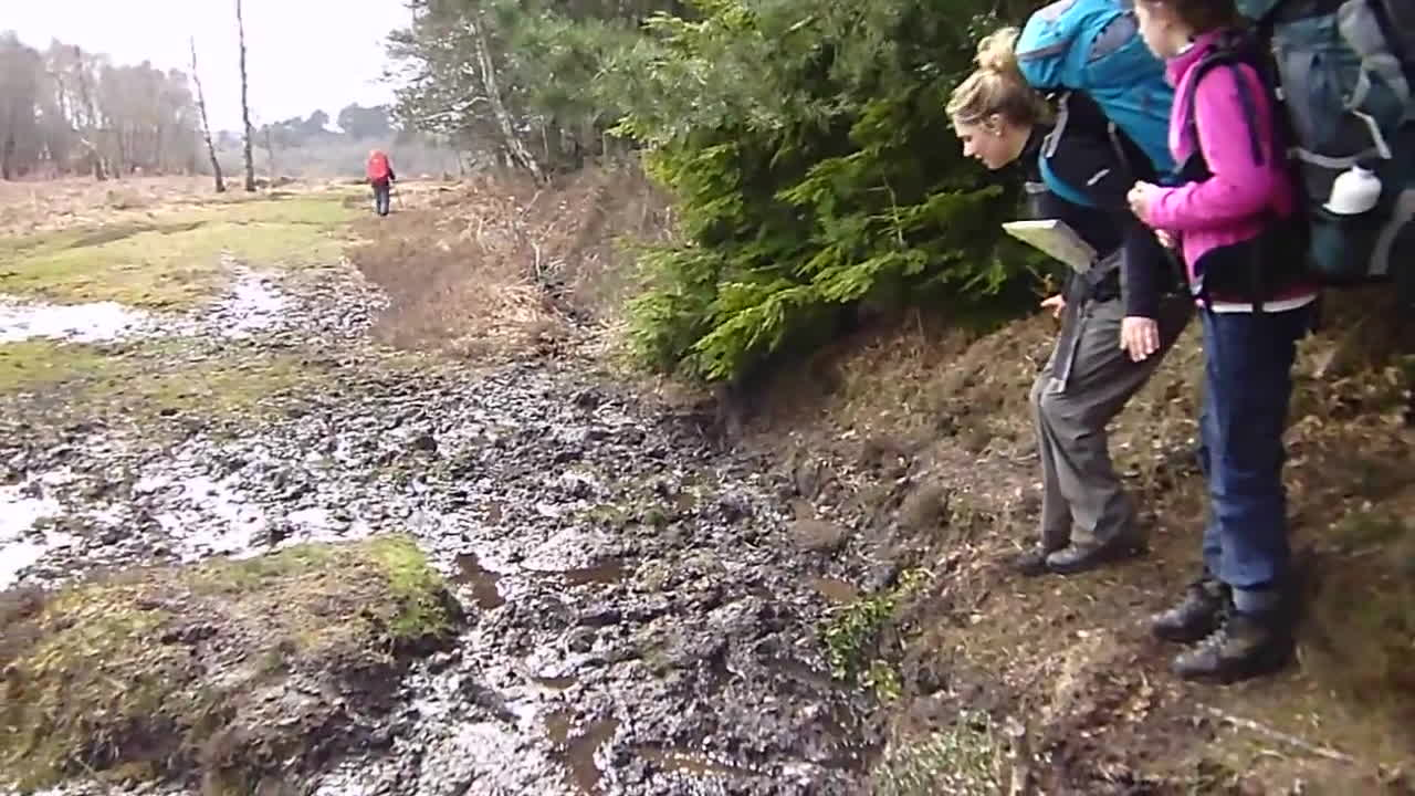holdmybeer, Mud Jump Fail GIFs