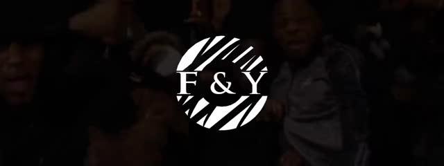 Watch Kojo Funds - Dun Talkin (Remix) (ft. Fredo, Yxng Bane, Frisco, & Jme) | GRM Daily GIF on Gfycat. Discover more related GIFs on Gfycat