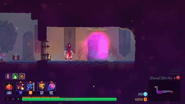 Watch and share HOTK 4 Cell Tactics GIFs on Gfycat