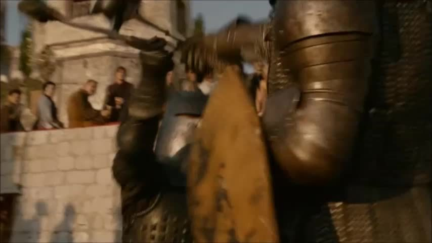 asoiaf, (Spoilers All) I feel like the show has declined since the early seasons, and not for the reasons you might think. (Long read ahead) (reddit) GIFs