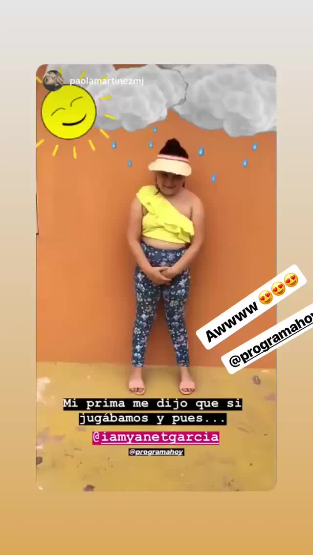 Watch and share Iamyanetgarcia 2018-09-21 10:28:01.235 GIFs by Pams Fruit Jam on Gfycat