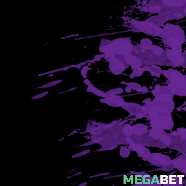 Watch and share MEGABET GOAL GIF 2 GIFs on Gfycat