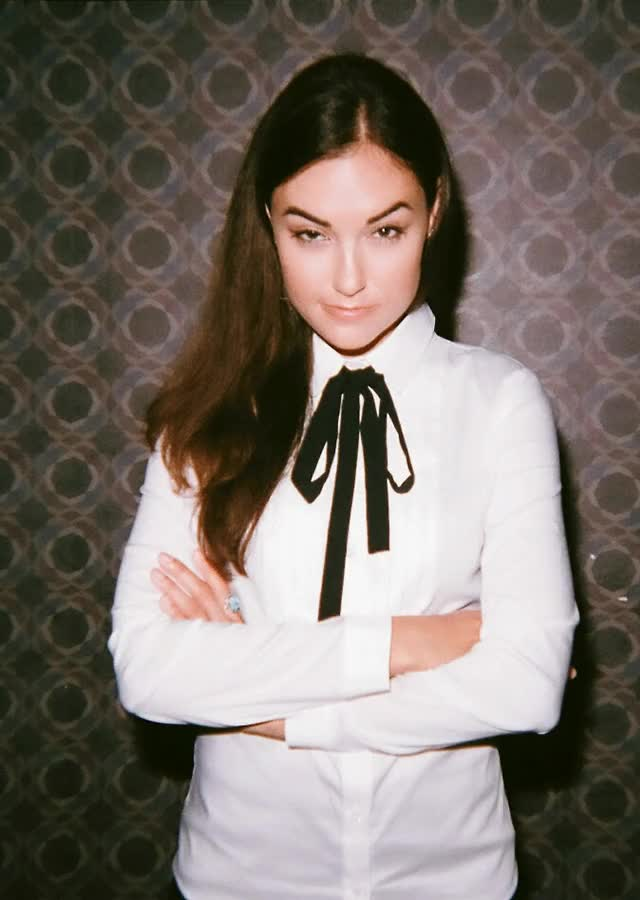 Watch and share Sasha Grey GIFs on Gfycat