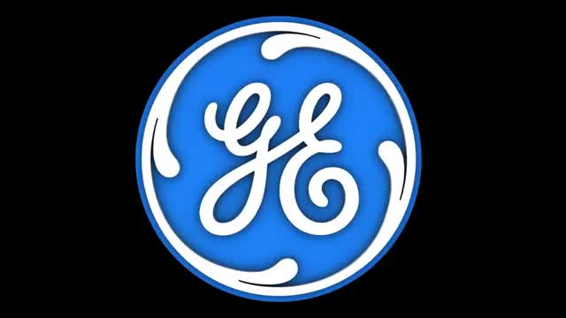 Watch GE 3D Logo Animation GIF on Gfycat. Discover more related GIFs on Gfycat