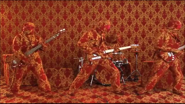 Watch and share Do What You Want GIFs and Ok Go GIFs by OK Go on Gfycat