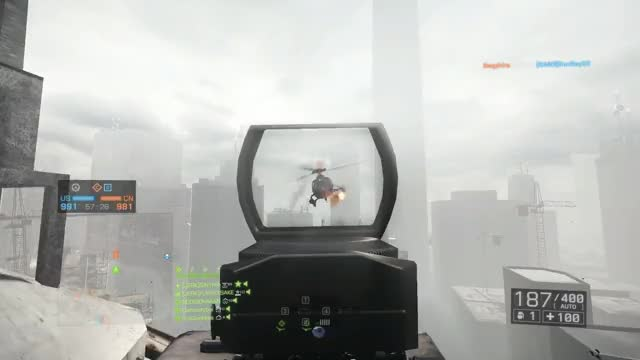 Watch and share Bf4 GIFs by furf0xsake on Gfycat
