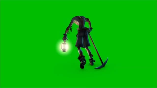 Watch this chroma key GIF on Gfycat. Discover more chromakey, fundo verde, pack GIFs on Gfycat