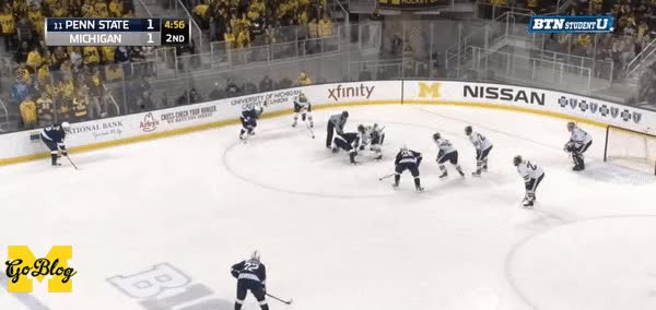 Watch and share Mich Pennst Fri 3 GIFs by aschnepp on Gfycat