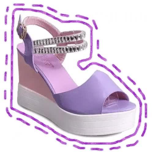 Watch and share Fashion Blog GIFs and Rhinestones GIFs on Gfycat